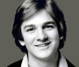 Greg Hiby