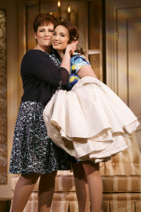 3._Lisa_Howard_and_Sierra_Boggess_in_It_Shoulda_Been_You_-_Photo_by_Joan_Marcus2