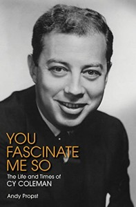 you-fascinate-me-so-cy-coleman
