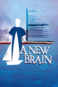 a-new-brain-poster