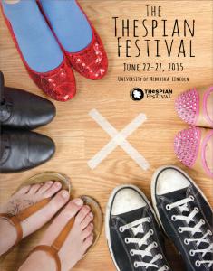 2015-Thespian-Festival