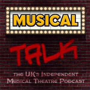 MusicalTalk
