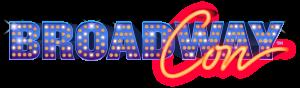 BwayCon-Logo
