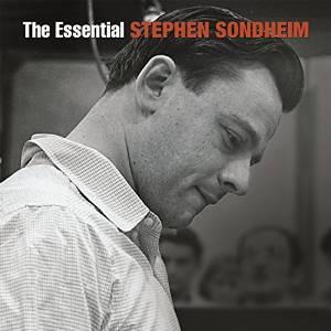 Essential-Sondheim
