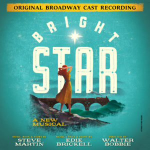 Bright Star_Cover Final