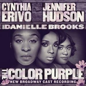 Color Purple