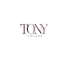 Tony-2016-Horizontal-White-300DPI