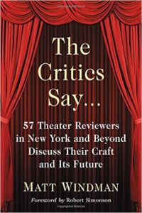 the-critics-say