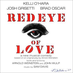 red-eye-of-love_cover-final