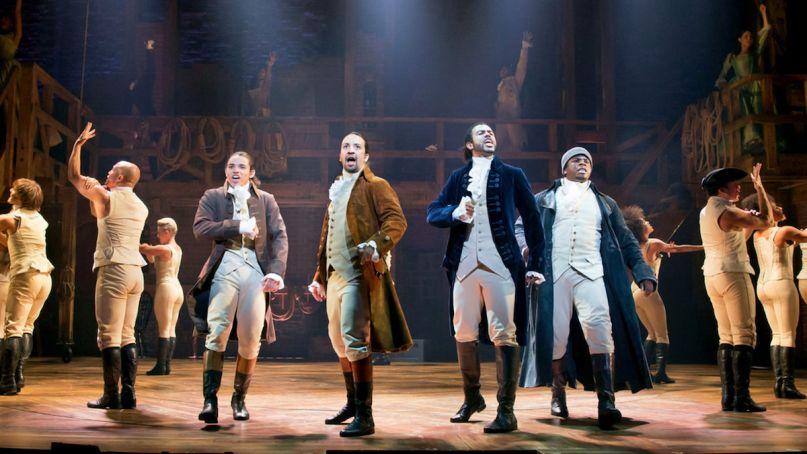» 3, Friday, Broadway: Today July 2020 on &  Jennifer
